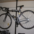 GIANT TCR COMPOSITE-3